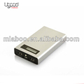 Hot! Mobile Power Bank with LED lights, Power Bank For all telephone ,High capacity power bank 30000 MAH