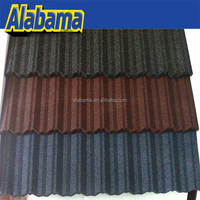 15 optional colors white corrugated roofing sheet, colorized metal roofing sheet,corrugated sheet plant