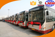 Price of Chinese 19-32 School Bus City Bus New Bus