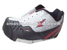 shoe upper for India