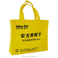 custom reusable bags (NW-858-4347)