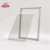 Household Interior Aluminum Window Insect Screen Frames Mosquito Netting With Fiberglass