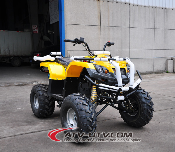 150CC king quad atv