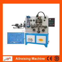 Industrial Professional Belt Buckle Making Machine