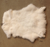 /product-detail/whosale-natural-gray-garment-use-real-rabbit-fur-skin-raw-rabbit-skin-pelt-60571503006.html