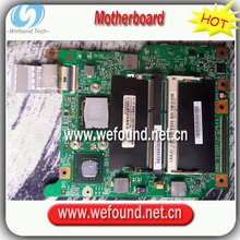 100% Working Laptop Motherboard for lenovo U550 11011623 LU15 09253-1 Series Mainboard,System Board