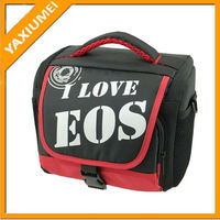 universal waterproof camera case slr camera bag