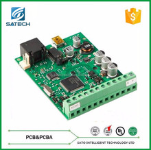 Shenzhen Electronic PCB Manufacturer Support PCBA Assembly and PCBA BOM List Motherboard