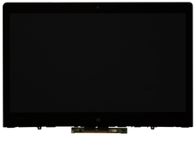 00PA900 LP140QH1-SPE1 Grade A Yoga 460 Touch Screen Replacement Part For Lenovo