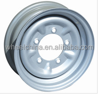 trailer and tractor wheel rim 4Jx12