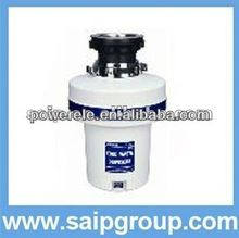 food waste disposer products