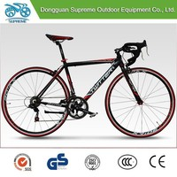 New style road bike 14speed 700C road racing bike cheap bikes