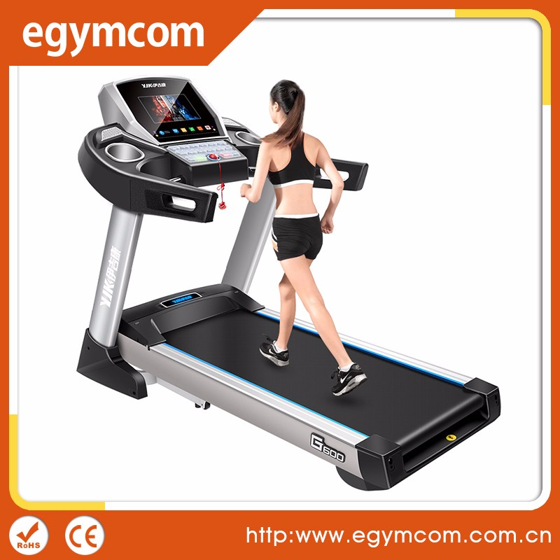 Professional home gym Equipment Motorized Treadmill/Fitness Equipment