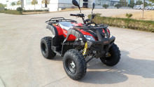 ATV QUAD BIKE 150CC/200cc EEC (Automatic)