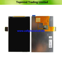 Replacement Parts for HTC Desire Z A7272 LCD Display Screen