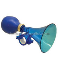 bicycle horn/air horn for bicycle/unique bike bell plastic bicycle bell