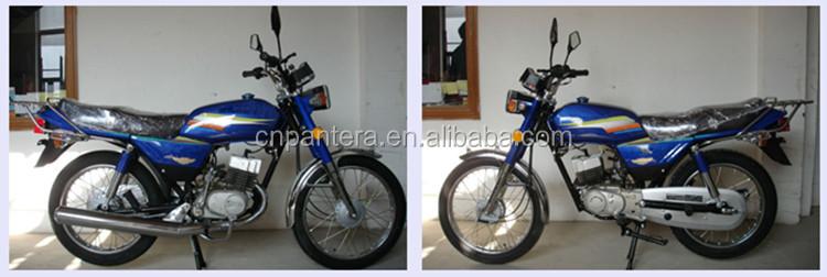AX100 motocicleta.jpg