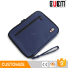 Fashion blue Color 7.9 inch shockproof Tablet Sleeve Pouch Laptop Bag