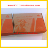 Huawei FWT Terminals/ETS3125i 900M/1800MHz FWT