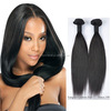 China Suppliers 7A8A9A Wholesale Human Wholesale Peruvian Hair Weaving