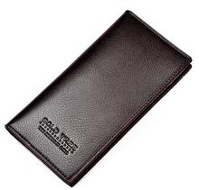 The Latest The Most Popular name brand magic wallet