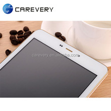 7 Inch Android Quad Core CPU Dual SIM Tablet PC MTK6582 RAM 1GB ROM 8GB