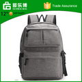 Cheap Latest Fashion OEM Color Waterproof Bagpack Outdoor