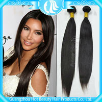 Five Star Quality Hair Styles 100 Remy Human Hair Extensions Wholesale