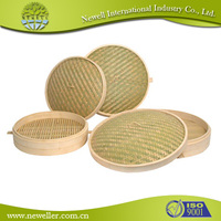 2014 TOT Sell thai sticky rice steamer With Different Sizes