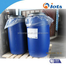 water soluble silicone oil IOTA1291 use for waterborne coatings