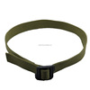 Supply Military Belt Multi Function Military