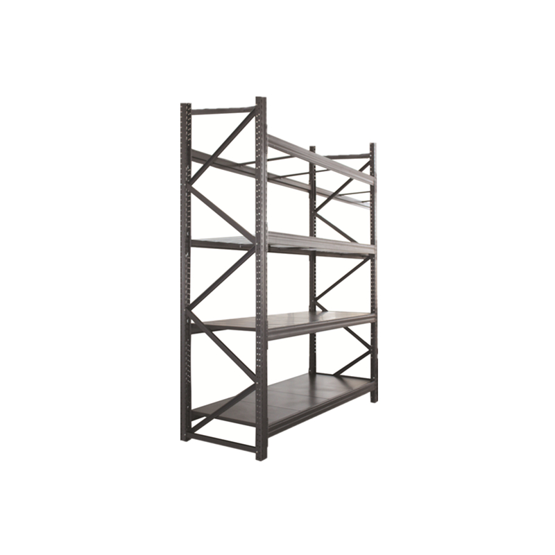 Heavy Duty Steel Adjustable <strong>Rack</strong> for Warehouse Storage