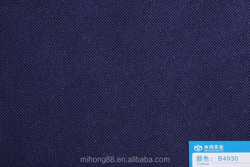 Best selling simple design atactic polypropylene non woven fabric with good prices