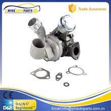 H-1 CRDI Starex CRDI Y22DTR electric turbocharger 28200-4A480 282004A480