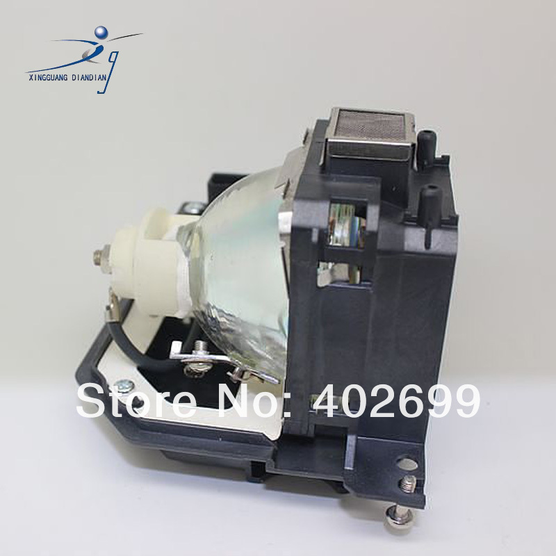 High Quality 610 344 5120/ POA-LMP135 fit for sanyo projector PLV-Z3000/PLV-Z4000/ PLC-Z800
