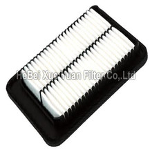 QINGHE China industry NON-WOVWN car auto parts air filter 28113-0X000