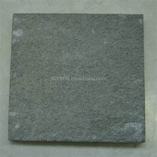 Natural grey color Slate for Flooring Tiles