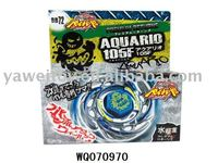 beyblade toys 2013 hot sell toupie beyblade