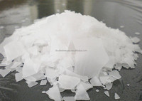 23 Years Manufacturer of Caustic Soda Flakes 99% ,Caustic Soda Pearls 99% with best price