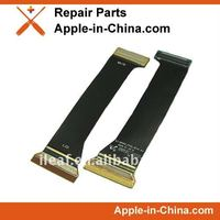 Mobile Phone Flex Cable for Samsung S8300