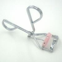 Factory Price Of Professional New Eyelash Curler Wholesale