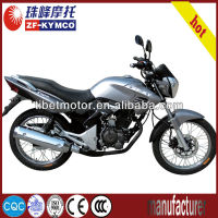 150cc air cooled four stroke motorcycle(ZF150-3)