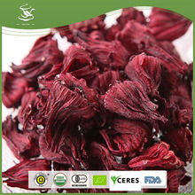 Health Care Natural Weight Loss Dried Roselle Flower Hibiscus Tea