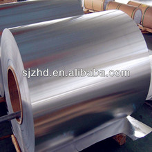 Household Aluminium foil jumbo roll for catering