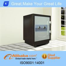 Hotel furniture,high quality old safes sale