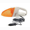 12V mini powerful car vacuum cleaner