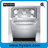 24'' home appliances used commercial dishwasher for sale