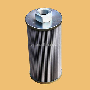 Suction Filter Element for Hydraulic system WU-100X*-J