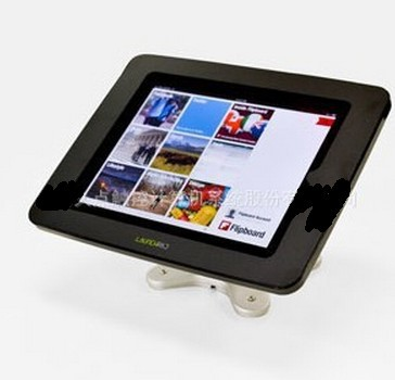 Cheap small size 10.2 inch LaunchPad, 10 inch android tablet