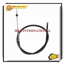NXR 125 BROS Motorcycle Clutch Cable
